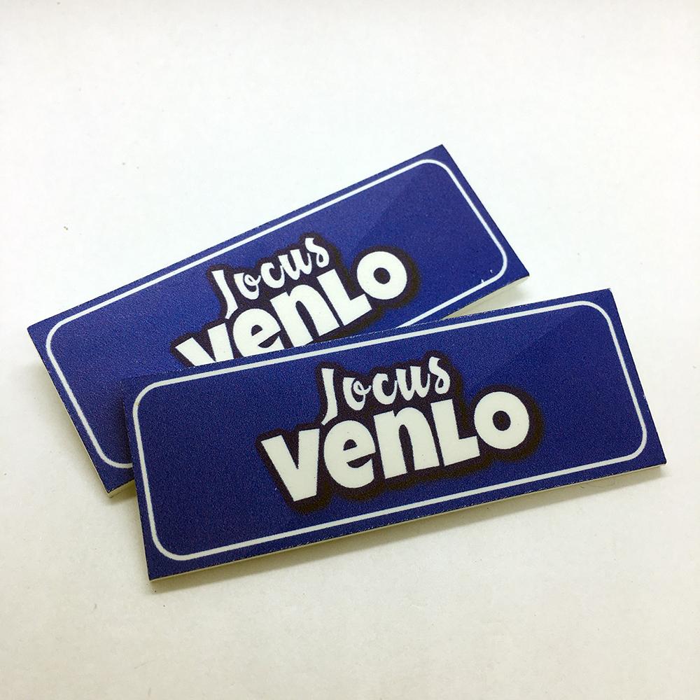 Speltpin Venlo (Jocus)